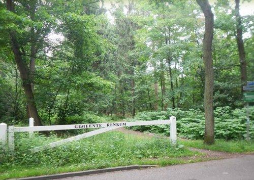 Gemeenten met natuur zoeken elkaar op